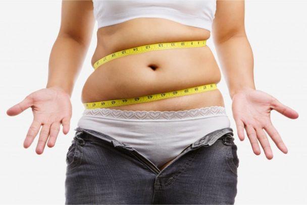 raffermissement peau apres chirurgie obesite