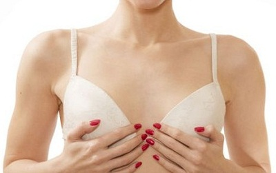Breastox