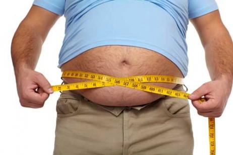 causes-obesite