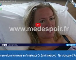 reportage-augmentation-mammaire-tunisie-fr3