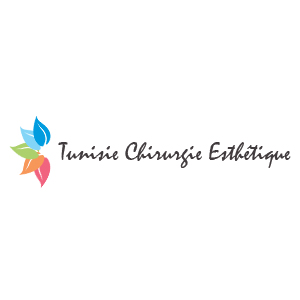 TCE TUNISIE