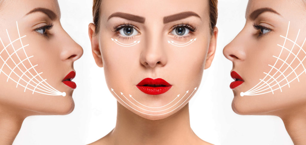 Combien de temps dure les effets d'un lifting du visage ?