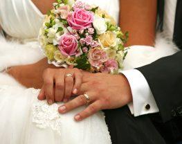 chirurgie esthetique avant mariage
