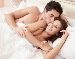 relation-intime-apres-chirurgie-esthetique