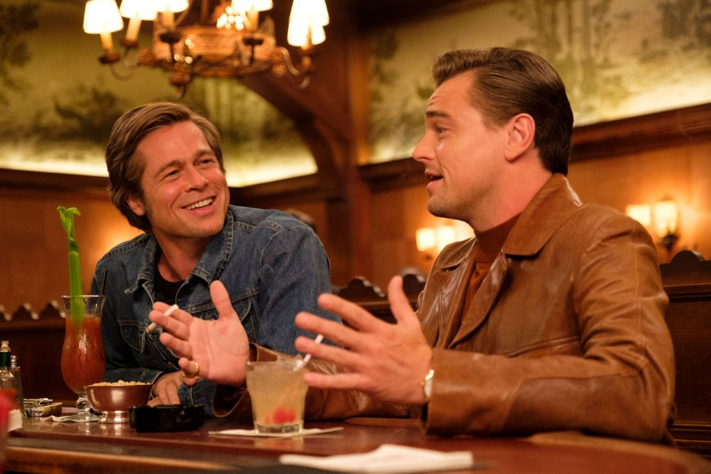 brad-pitt-Hollywood-smile