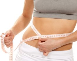 liposuction-vs-coolsculpting-tunisie