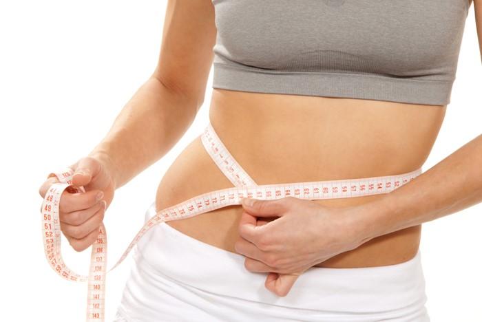 liposuction-vs-coolsculpting-tunisie