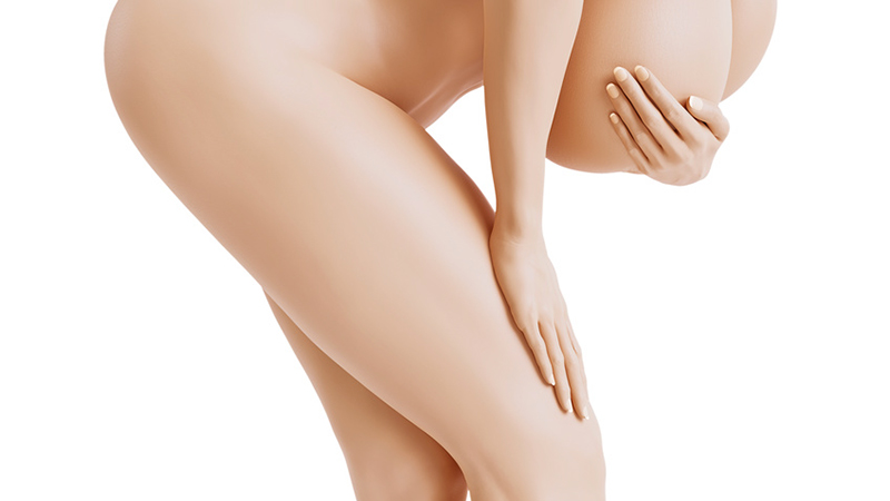 chirurgie-ptose-mammaire-tunisie