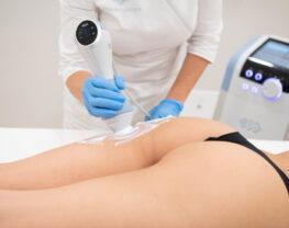 emtone traitement cellulite