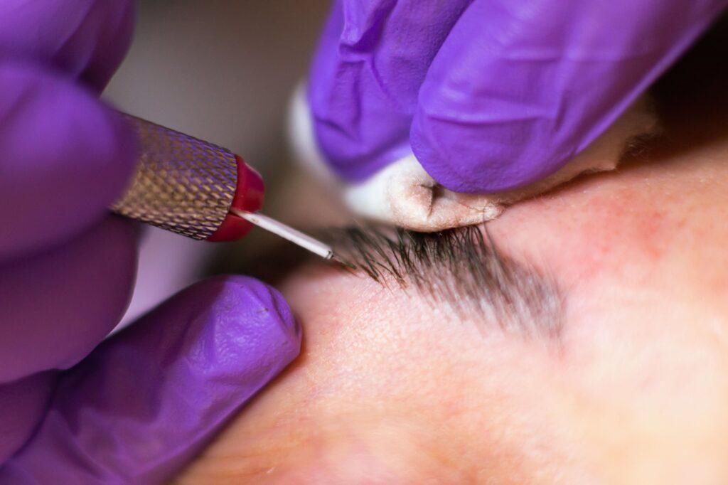 eyeliner-permanent-tatouage