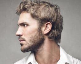 greffe barbe prix