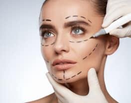 chirurgie-esthetique