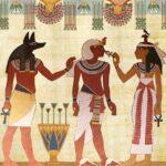 chirurgie-esthetique-egypte-prix