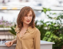 Isabelle-Huppert-french-look