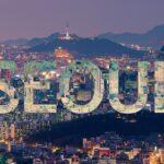 chirurgie-esthetique-seoul-coree-du-sud
