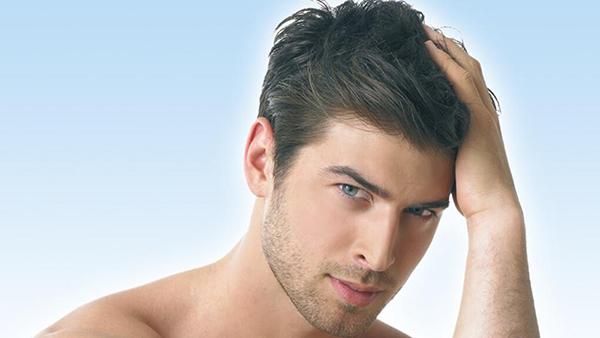 Prix greffe cheveux DHI Tunisie
